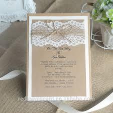 wholesale wedding invitations laser cut invitations wholesale laser cut invitations wholesale