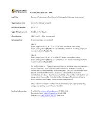 Clinical Research Coordinator Resume Research Associate Resume Resume Badak