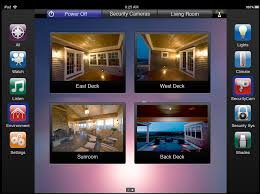 Best Technology For Home Lighting Control Systems Nj Blog