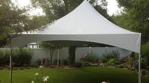 white tent rentals marquee 20x20 white tent rentals omaha ne where to rent marquee