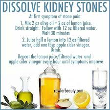 https www youtube com watch v u003dllfitxkdn3s kidney stones remedy