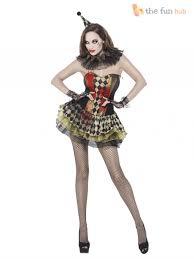 halloween women halloween costumes outstanding image ideas s