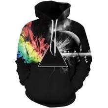 compare prices on hoodie abstract online shopping buy low price