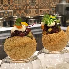 comment am駭ager ma cuisine am駭ager sa cuisine 100 images am駭ager sa cuisine 100 images