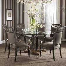 small round dining room table dining room furniture dining room sets modern style dining