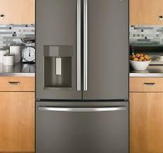 slate appliances with gray cabinets ge slate appliances dosgildas com