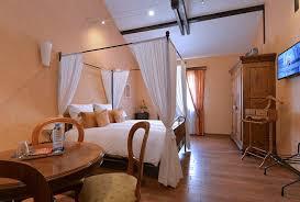 chambres d hotes colmar et ses environs chambres hôtes de charme en alsace sur la route des vins proche