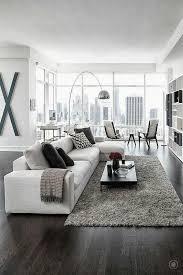 interiors modern home furniture ultra modern furniture design the most popular features