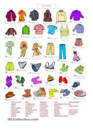 622 best esl images on pinterest printable worksheets