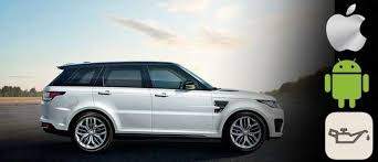 How To Reset Maintenance Light How To Reset Range Rover Sport Service Required Light In 3 Easy Steps