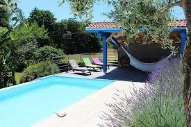 chambre d hote dans les landes avec piscine chambre d hôtes sargaillon chambre pouillon aquitaine landes