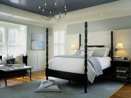 download best paint for bedroom monstermathclub com best paint for bedroom cool wonderfull best bedroom paint colors design 414 get your bedrooms