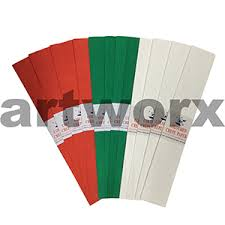 where to buy crepe paper buy white crepe paper crepe paper crepe papier tissue