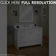 Modern Italian Bathrooms by Modern Vanity Cabinets For Bathrooms Modern Design Ideas