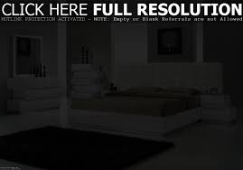 interesting home decor bedroom redecorating ideas throughout