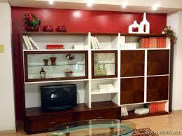 Modern Showcase Designs For Living Room Showcase Designs For - Living room showcase designs