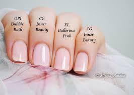 opi wedding colors best 25 opi bath gel ideas on neutral nails