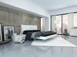 floor master bedroom 58 magnificent master bedrooms interiorcharm