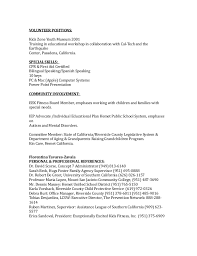 Resume Stanford Write Esl Scholarship Essay On Hacking Cover Letter Example