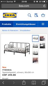 Fyresdal Ikea Fyresdal Ikea Spálňa