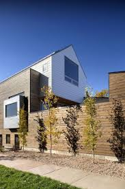 Contemporary Home Exteriors Design 8 Best Modern With Siding Images On Pinterest Architecture