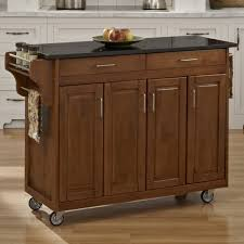 Utility Cabinet For Kitchen Decorating Your Livingroom Decoration With Awesome Luxury Kitchen
