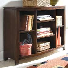 bookcase bookshelves furniture stores french tuscan home decor