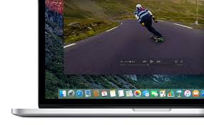 file format quicktime player learn everything you need to know about quicktime apple hk