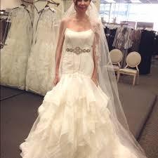 zac posen wedding dresses 53 zac posen dresses skirts truly zac posen wedding dress