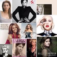 top pop artists top ten pop artists of all time april s reviews