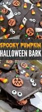 Best 25 Candy Pumpkin Ideas On Pinterest Faux Pumpkins