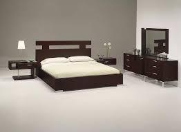 Minimalistic Bed 20 Minimalistic U0026 Stylish Decor Ideas Blog Needaproperty In