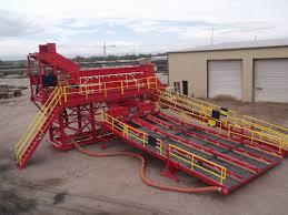 msi mining msi mining equipment