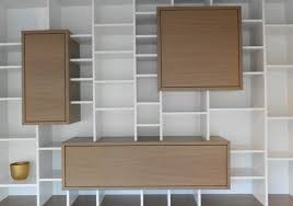 biblioth ue avec bureau bibliothèque d angle avec bureau miwweltrend