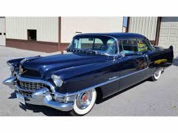 4 Door Muscle Cars - classic cadillac for sale on classiccars com 861 available