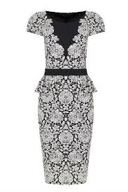 wedding dresses for guests uk lace wedding guest dresses uk 21 about wedding