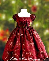 best 25 christmas dresses for babies ideas on pinterest