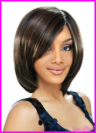 Short Hairstyles For Black Teenage Girls Hair Style And Color
