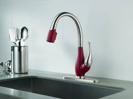 touch kitchen faucets prucc com 40 best touch kitchen faucet grohe touch