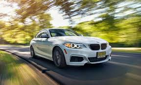car bmw 2015 bmw m235i 2015 10best cars feature car and driver