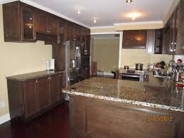 Customized Kitchen Cabinets Custom Kitchen Cabinetry Vaughan Gta Southern Ontario