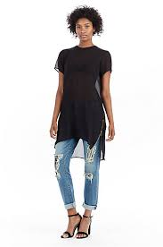 women u0027s designer fashion clothing true religion