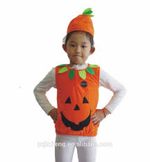 Boys Pumpkin Halloween Costume Pumpkin Mascot Costume Pumpkin Mascot Costume Suppliers