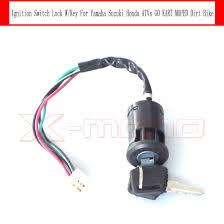 yamaha moto 4 ignition switch wiring diagram efcaviation com
