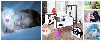chambre barbapapa chambre deco barbapapa visuel 5