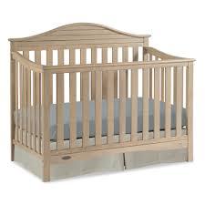 Graco Convertible Crib by Graco Mason Crib Conversion Kit Creative Ideas Of Baby Cribs