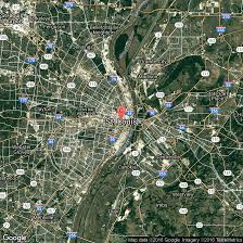 Meramec Community College Map Famous Historical Restaurants In St Louis Usa Today