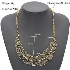 chain necklace woman images Necklace shoppers bar jpg