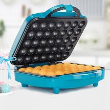 cake pop maker holstein 35 cake pop maker 8330728 hsn