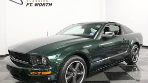 2009 ford mustang gt coupe for sale near fort worth texas 76137